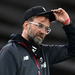 Klopp dismayed by end to five-sub rule in Premier League