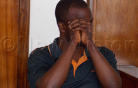 Man gets 12 months jail over personation