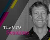 CTO Sessions: Jesse Demmel, Sovrn