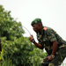 Three DR Congo soldiers killed while fighting ADF rebels