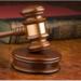 City socialite Kamyuka granted bail