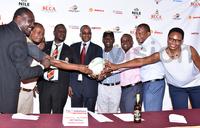 URU secures sponsorship ahead of internationals