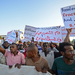Sudan army rulers, protesters agree on 3-year transition period