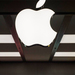 Apple's shadow looms large at Berlin expo