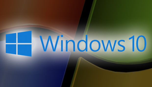 Microsoft offers free post-2020 Windows 7 support for Win 10 Enterprise subscribers