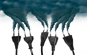 Tech Cynic: IT's role in the new climate change debate
