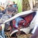 One dead, 30 injured in Iganga accident