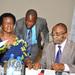 Minister Kyambadde warns district officials over corruption