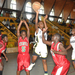 Uganda sides make flying start in Zone V U18 qualifiers