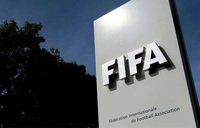 FIFA to give members $150m of coronavirus relief funds