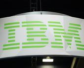 IBM taps new leaders for hybrid cloud battles ahead