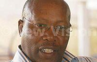 MPs grill NDA officials over accounts