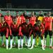 Uganda Cranes impress new manager Desabre