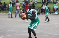 Ndejje deliver as University League hosts