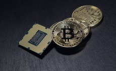 Hong Kong issues new rules to regulate cryptocurrency