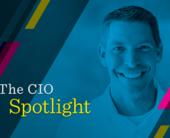 CIO Spotlight: Dan Zimmerman, MSTS