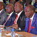 Borrowing for infrastructural projects not sustainable, says Muhakanizi