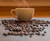 hotcoffee100716885orig