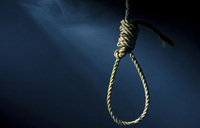With one suicide every 40 seconds, WHO urges action