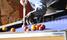 Pool star Mbabali rules Masaka region