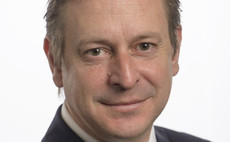 Robeco appoints head of UK