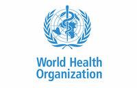 Notice from World Health Organization