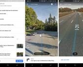 googlemapsstreetview100722544orig