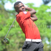 Mutebi in the lead as 230 golfers brace themselves for JBG Open