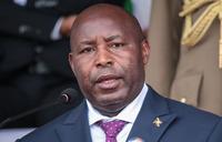 Burundi changes tack as president declares COVID-19 'biggest enemy'