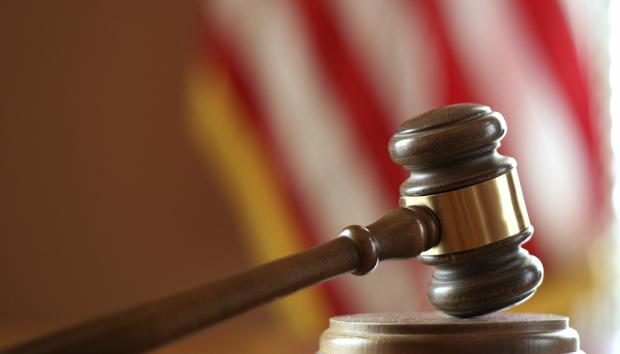 americanjusticecourtroomgavellegalsystemlawjusticeflag000000804982100263598orig