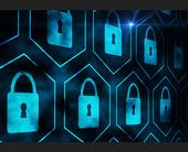 encryption100410129orig