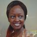 Rugunda mourns banker Kangwagye