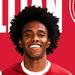 Willian can be key man for Arsenal, says Arteta
