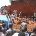 Student dies in quarry