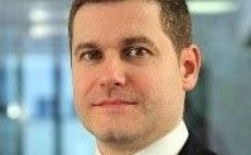 Lyxor ETF appoints head of distribution and retail for Europe
