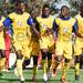 Mucureezi strike keeps KCCA top of the league