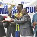 Masaza Cup final will be fun-filled, says Kiberu