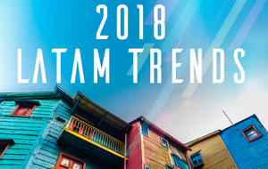 latamtrends