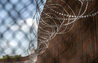 US federal judge blocks indefinite detention of asylum seekers