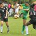 ISU challenges seven other schools in ISSEA tournament