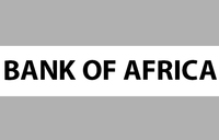 Notice from Bank of Africa