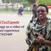 TAXI UG: Hilarious experiences from Ugandan taxis