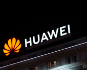 News roundup: Huawei granted a 90-day extension on bans