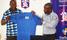 SC Villa fans urged to buy official replicas