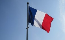France blacklists Panama as tax haven - again