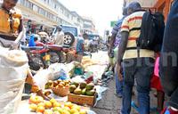 Mango farmers in Lango to gain value addition skills