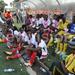 Crested Cranes thrashed by Taifa Stars in CECAFA semi-finals