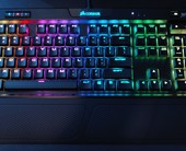 Corsair K70 RGB MK.2 Low Profile review: Get a laptop feel on your desktop PC