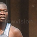 Musagala qualifies for IAAF World Championships