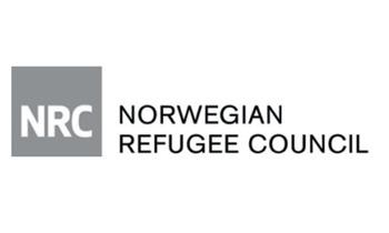 Norwegian refugee council u 350x210